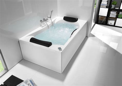 Becool  Solutions Pour Le Bain  Collections Roca