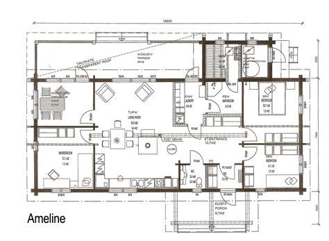 cuisiniste plan de cagne plan maison de cagne 28 images 17 meilleures id 233 es