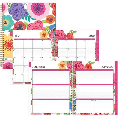 Download or save as pdf. Lalaramswrup Calndar 2021 Feb / Calendars 2021 Pdf ...