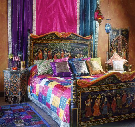 India A Vibrant Culture  Blogs Archh