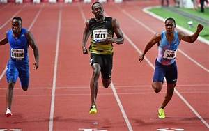 ITN seals athletics deal as it chases a lucrative role in ...