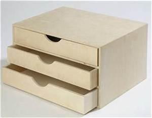 Tiroir De Rangement Bois : ranger ses fils l 39 enveloppe de ma boite les petites ~ Melissatoandfro.com Idées de Décoration