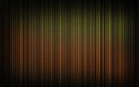 Blank Background HD   PixelsTalk.Net