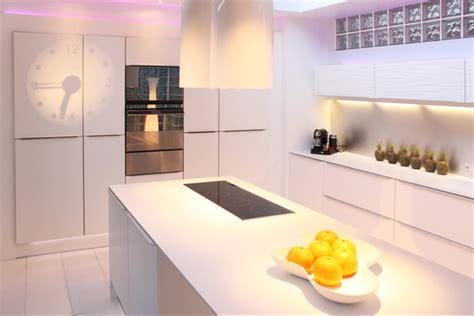 cuisine mat cuisine salle de bain rangement living dressing fabricant
