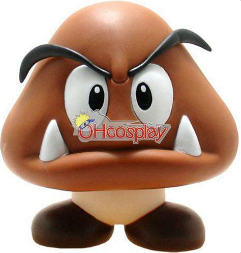 Best Mario Mushroom Ideas And Images On Bing Find What You Ll Love