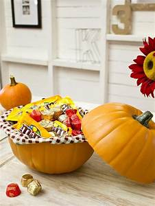 Gruselige Halloween Deko : halloween party deko viele gruselige ideen und wichtige tipps ~ Markanthonyermac.com Haus und Dekorationen