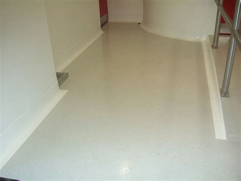 Self Leveling Floor Resurfacer Quikrete by Free Self Leveling Epoxy Floor Patch Programs