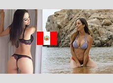 Copa América 2015 Olinda Castañeda y las otras 9
