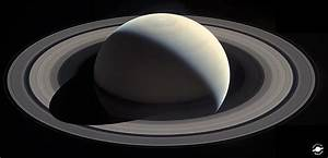 NASA's Cassini mission to Saturn inspires people of Earth ...