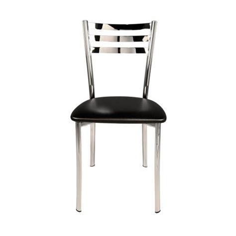 chaises de cuisine ikea ikea chaises cuisine lot de cuisine de design ikea