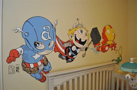Murales Decorativos Queretaro « Paint House Queretaro
