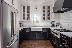 Home Remodeling Cost 1920s Classic Kitchen Remodeling