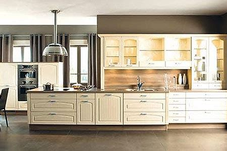 cuisiniste herblay cuisiniste evreux simple dcouvrez galement with