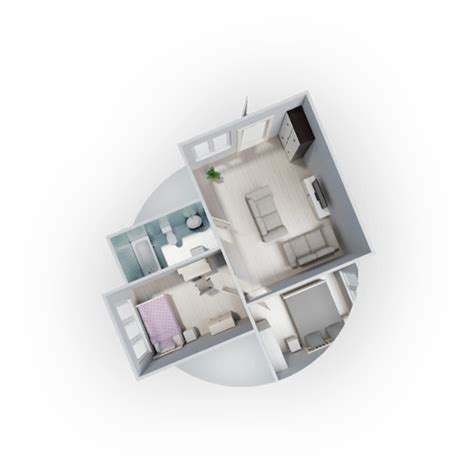 How To Design Home Layout by Planner 5d