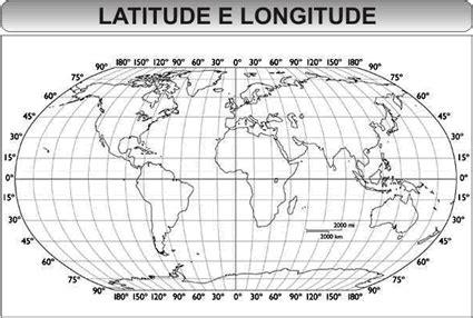 latitude  longitude abagond