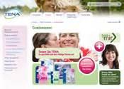 O2 Willkommen Login : adklick werbenetzwerk affiliate marketing social media banner und homepage werbung anbieter ~ Buech-reservation.com Haus und Dekorationen