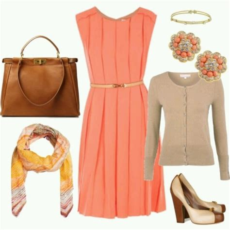 Pin By Thrifty Nikki On Outfits Fashion My Style Style