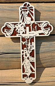 Free Intarsia Patterns Scroll Saw - WoodWorking Projects