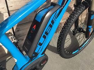 E Bike Batterie Bosch : cube reaction hybrid hpa race 500 review prices specs ~ Jslefanu.com Haus und Dekorationen