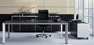 Collection AL Group Par Design Mobilier Bureau Design
