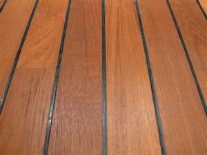 bois espace produits With entretien parquet en teck