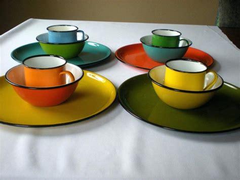 colorful dinnerware sets dinnerware colorful dinnerware sets colorful plates sets colorful square dinnerware sets