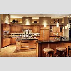 Sandella Custom Homes And Interiors In  Groupon