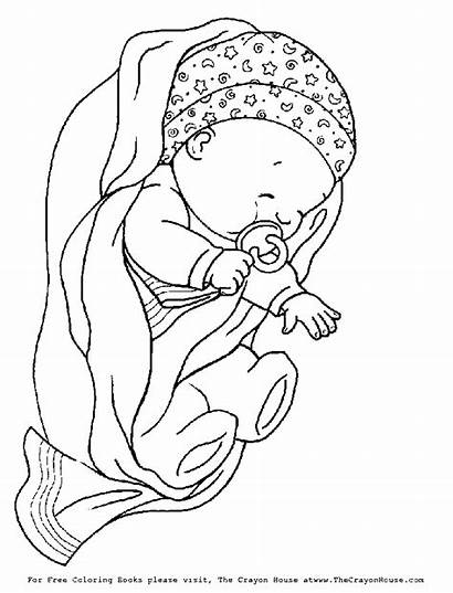 Coloring Pages Shower
