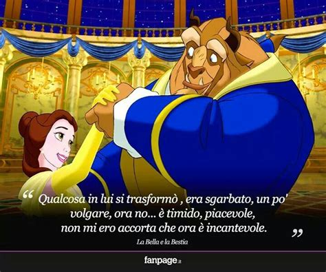 La E La Bestia Tv La E La Bestia Frasi Disney The