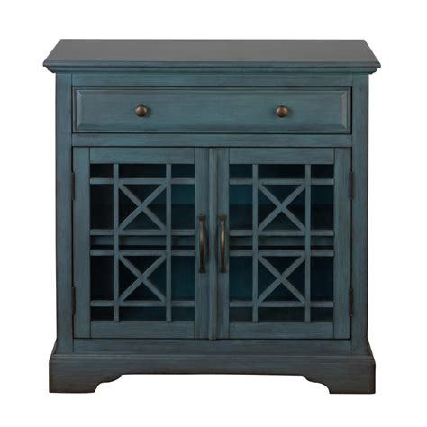 blue accent cabinet blue accent cabinet wg r furniture