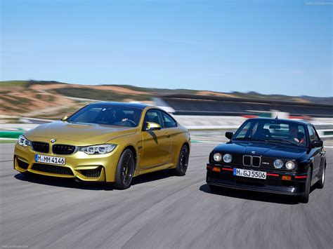 Bmw M4 Coupe 4k Wallpapers by Bmw M4 Coupe Wallpapers 73 Wallpapers Wallpapers 4k