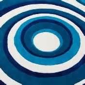 doimo tappeti i tappeti per bimbi di doimo decor mondopratico it