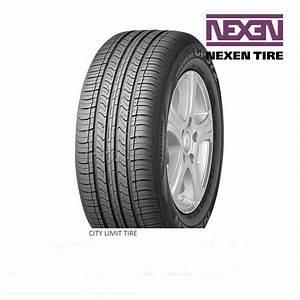 Nexen Sommerreifen 205 55 R16 : 4 new 205 55r16 inch nexen cp672 tires 2055516 205 55 16 ~ Jslefanu.com Haus und Dekorationen
