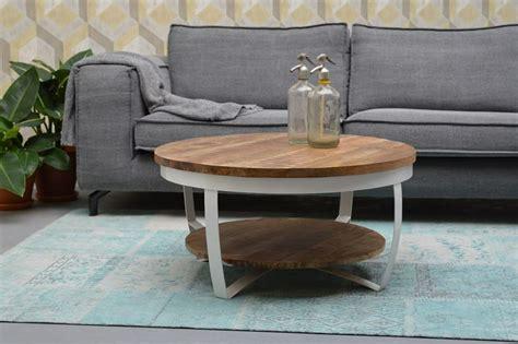 design couchtisch rund couchtisch rund metall stunning large size of glas wei couchtisch rund metall ideas about