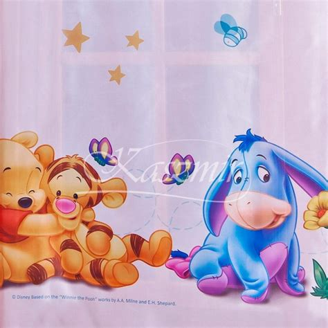 stickers disney chambre bb sticker disney princesse