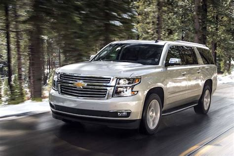 Jeep Chevrolet by Usa April 2014 Jeep Up 52 To Record Thanks To