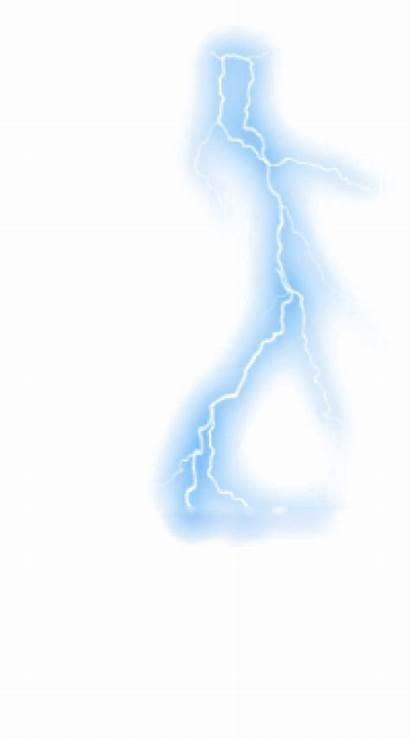 Lightning Strike Format