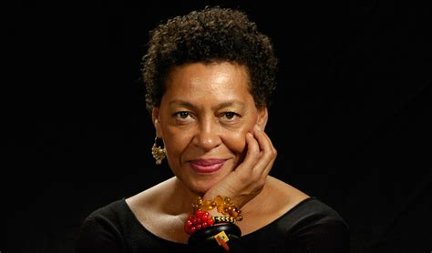 Carrie Mae Weems On A Career Of Challenging Power And