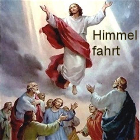 "Ascensio domini ""aufstieg des herrn, altgrch. Charms-Schmuck Shop - Christi Himmelfahrt Charms ..."