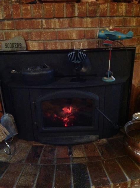 heat powered wood stove fan caframo ecofan airmax 812 heat powered wood stove fan
