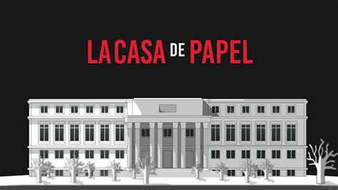 La Casa De Papel Full Hd Wallpaper And Hintergrund