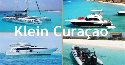 klein curacao vergelijk boten en dagtochten boek direct laagste prijs aanbetaling niet nodig