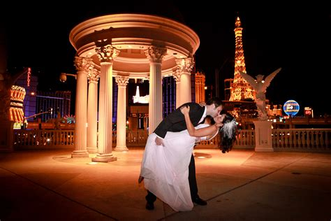 wedding chapels   vow   wedding