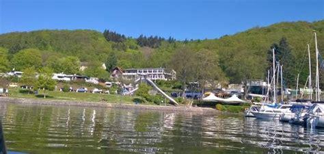 Haus Am See Waldeck Haus Am See Waldeck Tyskland Omdö Och