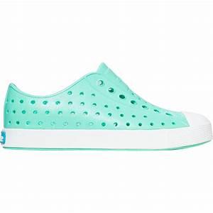Native Shoes Jefferson Galaxy Shoe Toddler Girls