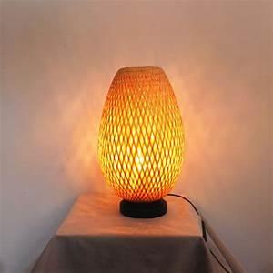 Ikea Lampe De Chevet : ikea lampe de chevet pornic basket ~ Carolinahurricanesstore.com Idées de Décoration