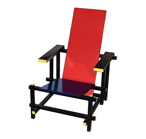 chaise rietveld file rietveld chair 1bb jpg wikimedia commons