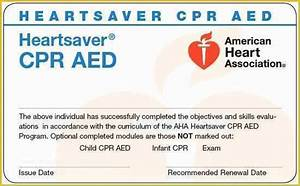 free, cpr, card, template, of, 12, aha, cpr, card, template, wptej