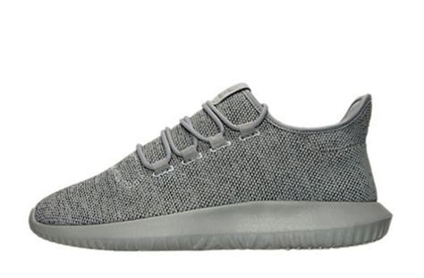 shadow gray adidas online mens adidas tubular shadow gray best choice