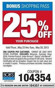 Bob39s stores coupon 2013 print coupon king for Bobs furniture coupons
